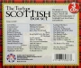 THE TARTAN SCOTTISH BOX SET - Thumb 2