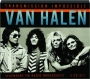 VAN HALEN: Transmission Impossible - Thumb 1