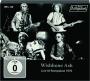 WISHBONE ASH: Live at Rockpalast 1976 - Thumb 1