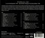 WISHBONE ASH: Live at Rockpalast 1976 - Thumb 2
