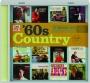 '60S COUNTRY: Sweet Dreams - Thumb 1
