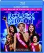 ROUGH NIGHT - Thumb 1