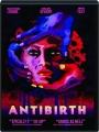 ANTIBIRTH - Thumb 1