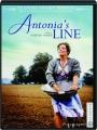 ANTONIA'S LINE - Thumb 1