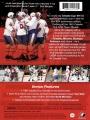 CANADA CUP '84 - Thumb 2