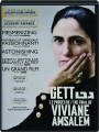 GETT: The Trial of Viviane Amsalem - Thumb 1