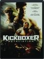 KICKBOXER: Retaliation - Thumb 1