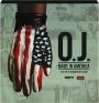 O.J.: Made in America - Thumb 1