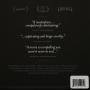 O.J.: Made in America - Thumb 2