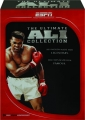 THE ULTIMATE ALI COLLECTION - Thumb 1