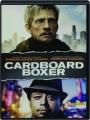 CARDBOARD BOXER - Thumb 1