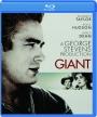 GIANT - Thumb 1