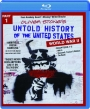 UNTOLD HISTORY OF THE UNITED STATES, PART 1: World War II - Thumb 1