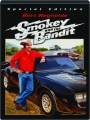 SMOKEY AND THE BANDIT: Special Edition - Thumb 1