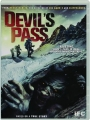 DEVIL'S PASS - Thumb 1