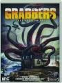 GRABBERS - Thumb 1
