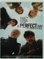 A PERFECT DAY - Thumb 1
