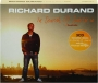 RICHARD DURAND: In Search of Sunrise 10 - Thumb 1
