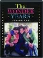 THE WONDER YEARS: Season Two - Thumb 1