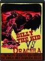 BILLY THE KID VS DRACULA - Thumb 1