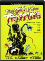THE DAY OF THE TRIFFIDS - Thumb 1