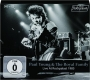 PAUL YOUNG & THE ROYAL FAMILY: Live at Rockpalast 1985 - Thumb 1