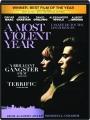 A MOST VIOLENT YEAR - Thumb 1