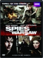 SPIES OF WARSAW - Thumb 1