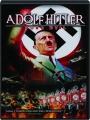 ADOLF HITLER: Pure Evil - Thumb 1