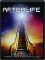 AFTERLIFE - Thumb 1