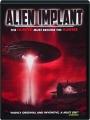 ALIEN IMPLANT - Thumb 1