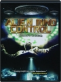ALIEN MIND CONTROL - Thumb 1