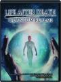 LIFE AFTER DEATH: Quantum Realms - Thumb 1
