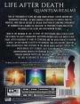 LIFE AFTER DEATH: Quantum Realms - Thumb 2