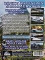 ROCKY MOUNTAIN SUMMER VISION! - Thumb 2