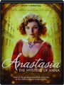 ANASTASIA: The Mystery of Anna - Thumb 1