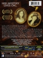 ANASTASIA: The Mystery of Anna - Thumb 2