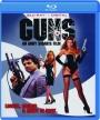 GUNS - Thumb 1