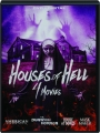 HOUSES OF HELL: 4 Movies - Thumb 1