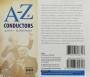 A-Z OF CONDUCTORS - Thumb 2