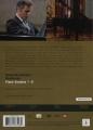 BEETHOVEN: Piano Sonatas 1-6 - Thumb 2