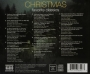 CHRISTMAS: Favorite Classics - Thumb 2
