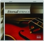 ETERNAL STRINGS - Thumb 1