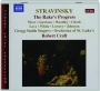 STRAVINSKY: The Rake's Progress - Thumb 1