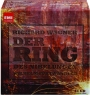 RICHARD WAGNER: Der Ring des Nibelungen - Thumb 1