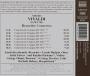 VIVALDI: Recorder Concertos - Thumb 2
