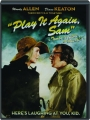 PLAY IT AGAIN, SAM - Thumb 1