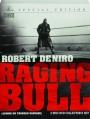 RAGING BULL - Thumb 1