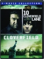 10 CLOVERFIELD LANE / CLOVERFIELD - Thumb 1