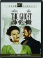 THE GHOST AND MRS. MUIR - Thumb 1